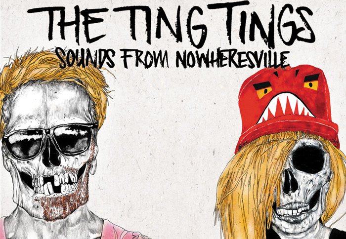 the-ting-tings