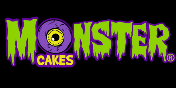MonterreyRock-Monster-Cakes
