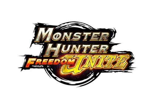monsterhunterfulogo01