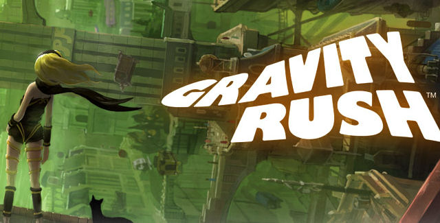 gravity-rush-walkthrough