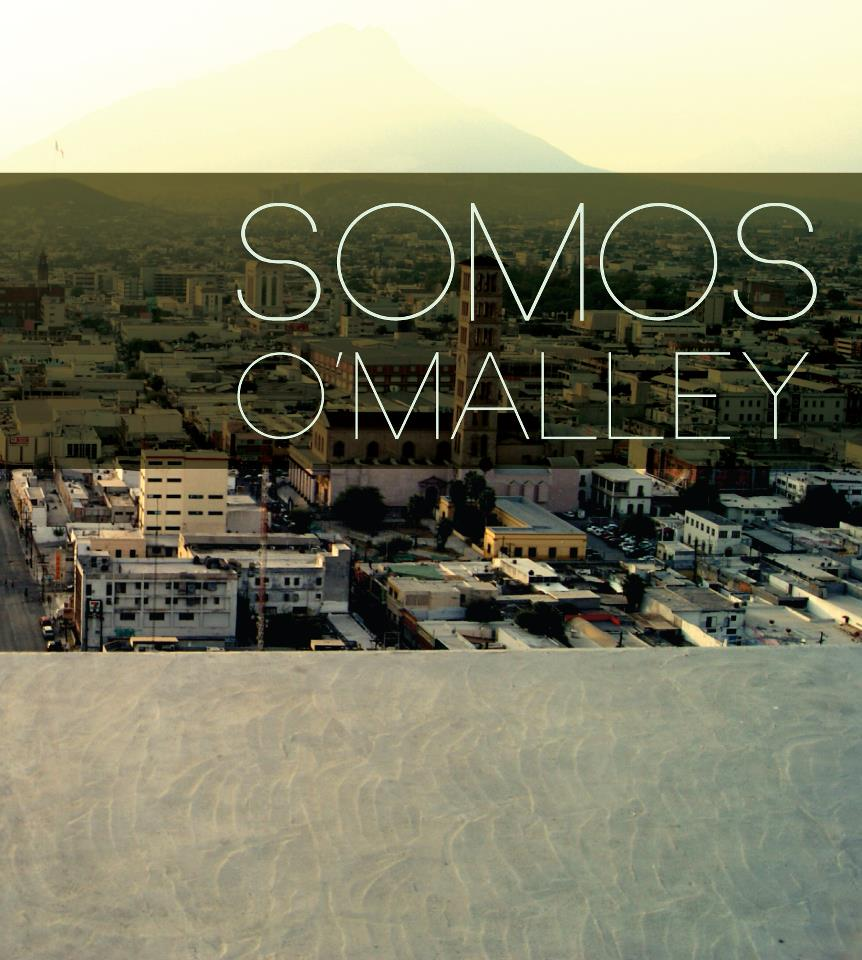 00-omalley