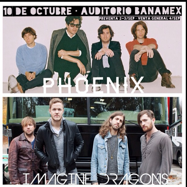phoenix - imagine-dragons-auditorio-banamex-monterrey-rock-01