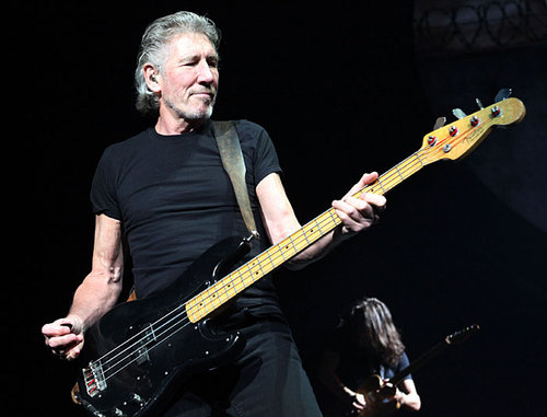 roger-waters-70-anos-monterrey-rock-001