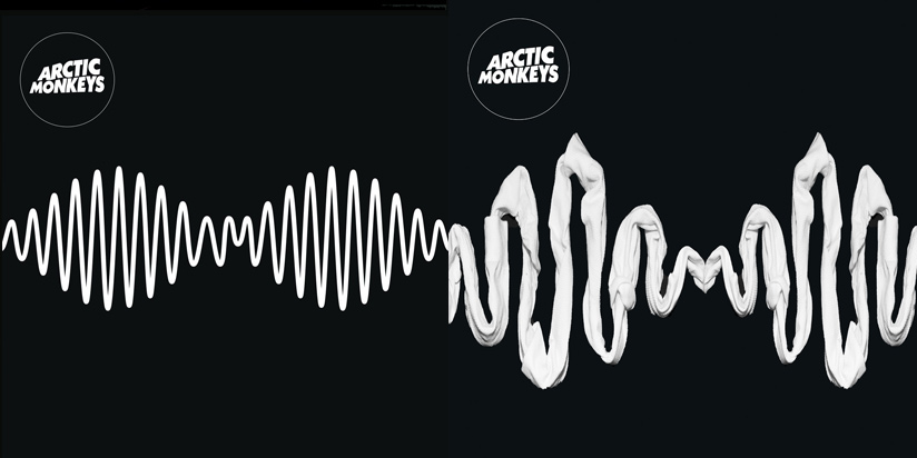 artic-monkeys