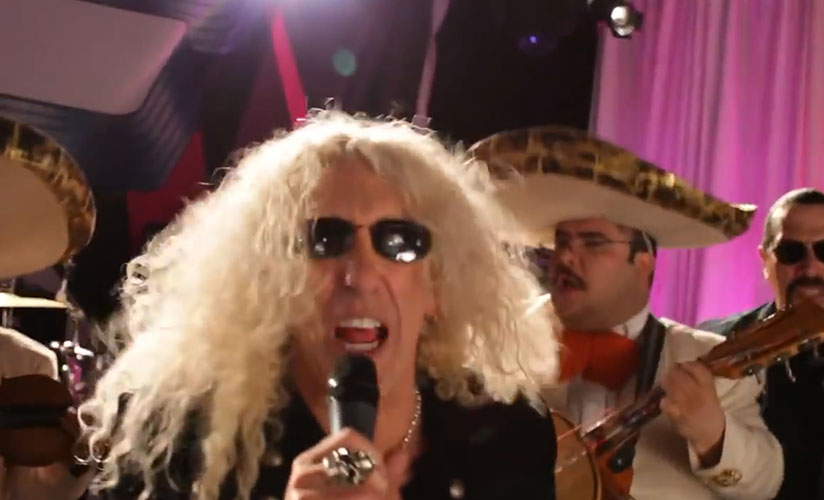 twisted-sister-were-not-gonna-take-it-mariachi