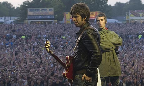 Noel-and-Liam-Gallagher