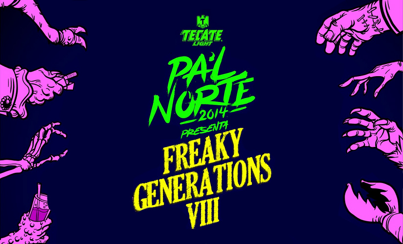 pal-norte-freaky-generation3