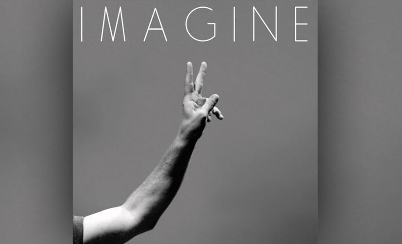 imagine-eddie-vedder-john-lennon