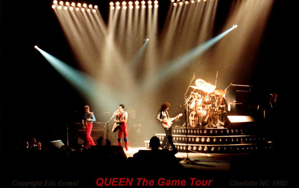 the-game.tour-queen-monterrey
