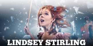 Lindsey-Stirling-Auditorio-Banamex