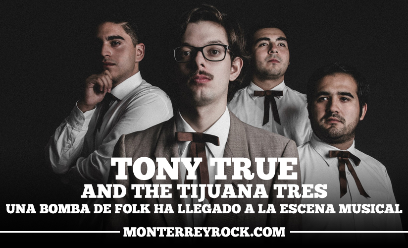 Tony-True-and-The-Tijuana-Tres