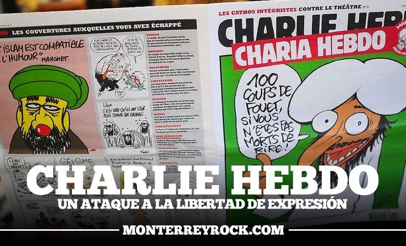 charlie-ebdo
