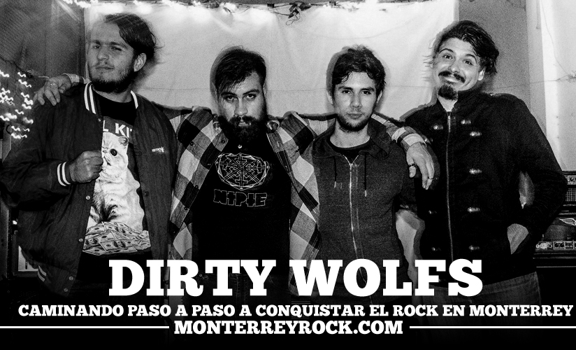 dirty-wolfs-rock-en-monterrey-rock