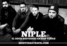 niple-rock-monterrey