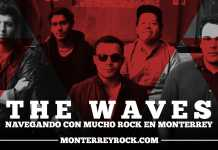 the-waves-monterrey