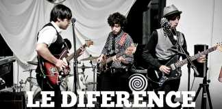 LE-DIFERENCE-MONTERREY-ROCK