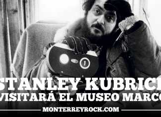 Stanley-Kubrick--Museo-MARCO
