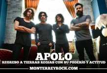 apollo-lineup-pal-norte