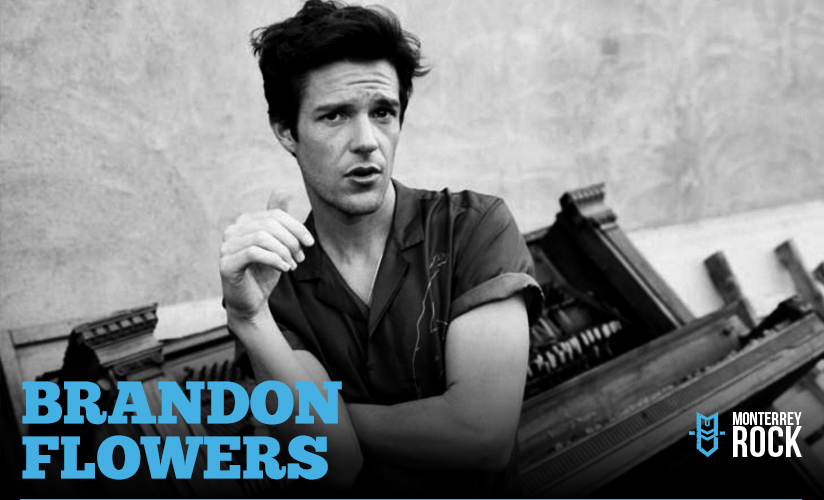 brandon-flowers-the-desire-effect