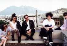 the-cure-monterrey-1992
