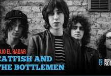 Catfish-and-the-Bottlemen-bajo-el-radar