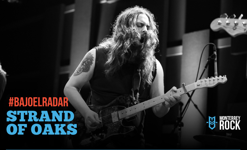 Strand-of-Oaks-bajo-el-radar-monterrey-rock