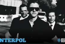 interpol-auditorio-banamex-monterrey-2015
