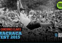 machaca-fest-20-canciones-claves