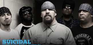 suicidal-tendencies-cafe-iguana-mayo-28