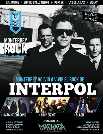 Monterrey-rock-abril-2015