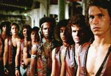The-Warriors-guerreros-pelicula
