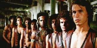 The-Warriors-guerreros-pelicula