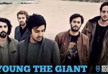 Young-The-Giant-lineup-hellow-festival