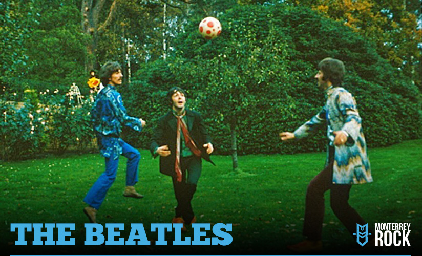 -OBITUARIO- - Página 5 Beatles-futbol