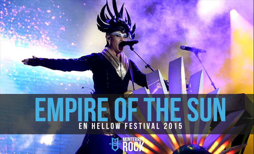 empire - of - the - sun - hellow - festival - 2015