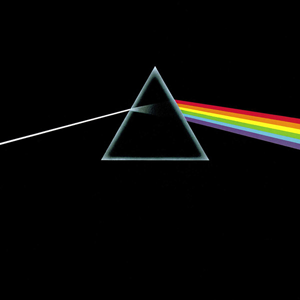 "Obras Maestras: ""The Dark Side of The Moon"" – Pink Floyd"