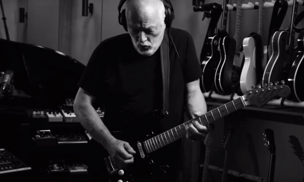 David-Gilmour--Faces-Of-Stone