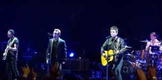 Noel-Gallagher-y-U2