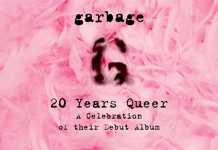 garbage-20-years-