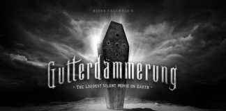 gutterdammerung-rockstars-movie-monterrey-rock