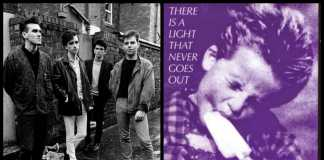 there-is-a-light-that-never-goes-out-the-smiths