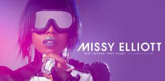 Missy-Elliott-WTF-Where-They-From-2015