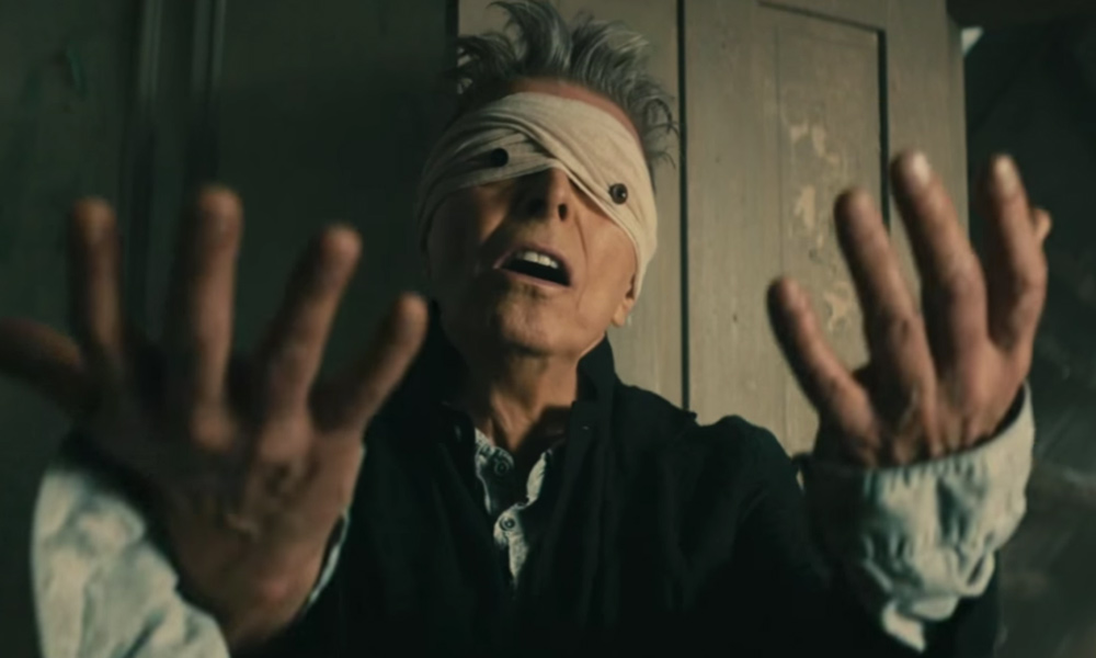 david-bowie-blackstar-new-song