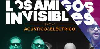 los-amigos-invisibles-set-acustico-cafe-iguana
