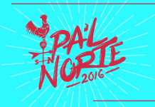 pal-norte-2016-inicia-venta-de-boletos