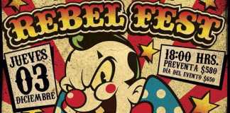 rebel-fest-rebel-cats-nofx