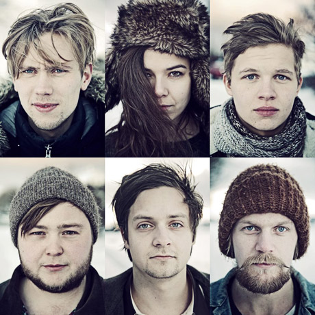 of monsters and men vivelatino 2016