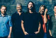 foo-fighters-se-separan