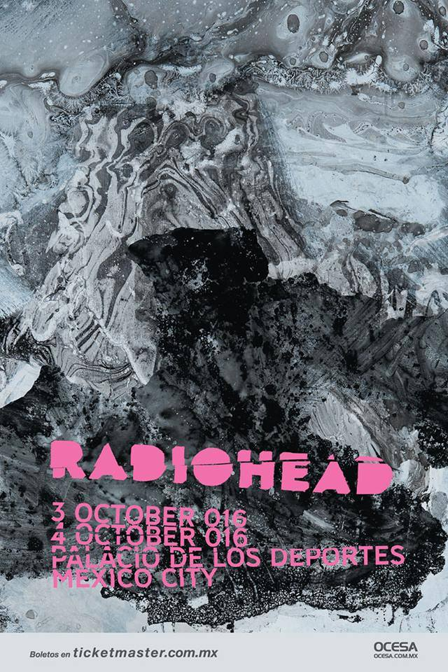 radiohead-regresa-a-mexico