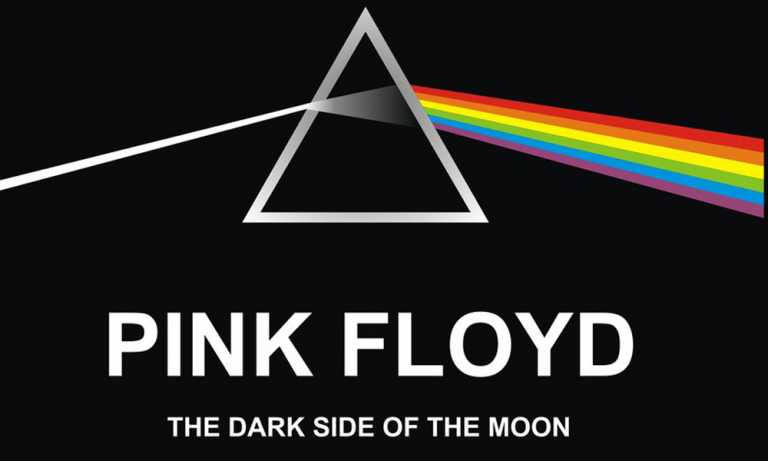 The Great Gig In the Sky – Pink Floyd